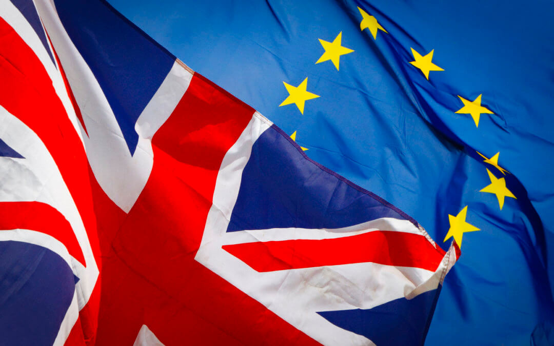 Announcing the Dorset Business Forum – Brexit Conference