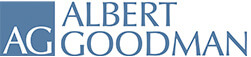 Dorset Business Lunch Club with Albert Goodman