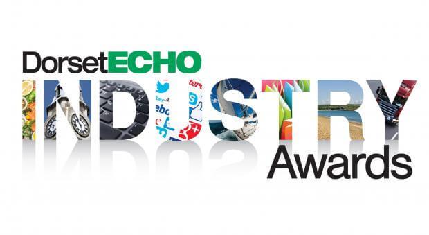 Echo Industry Awards 2019