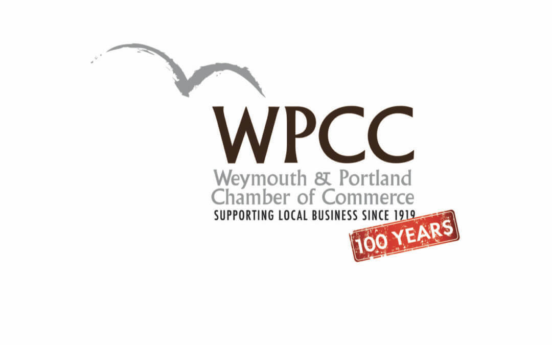 Can you support the Chamber's 100th year celebration feature?