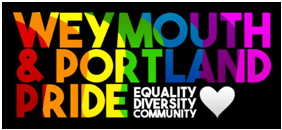 Weymouth and Portland Pride Event