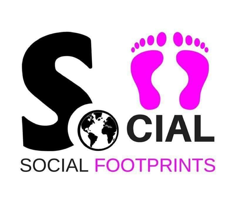 Social Footprints
