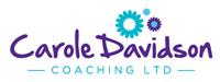 Carole Davidson coaching ltd.