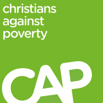 Christians Against Poverty Weymouth and Portland