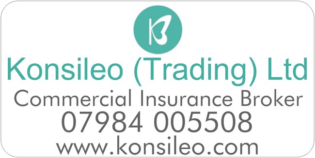 Konsileo Insurance Brokers