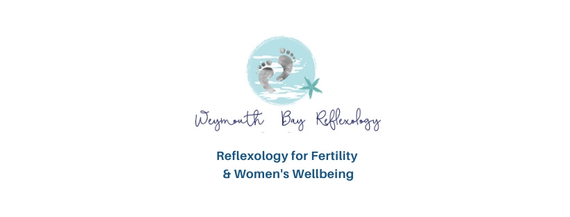 Weymouth Bay Reflexology