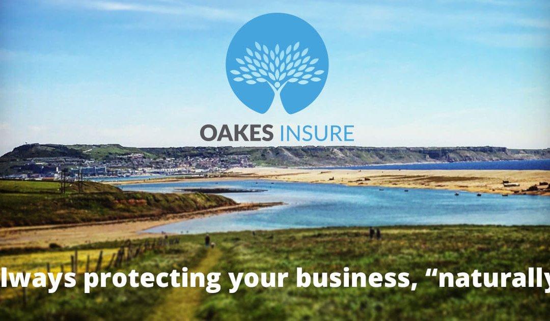 Oakes Insure