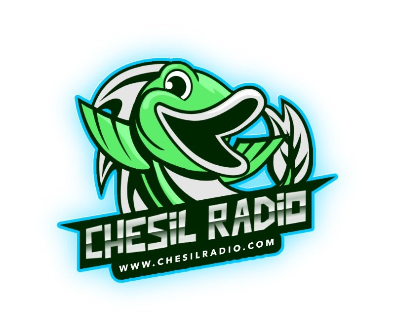 Chesil Radio