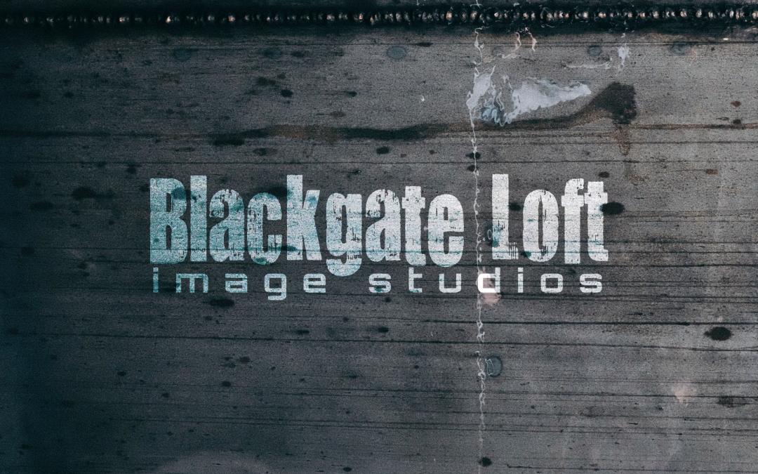 Blackgate Loft Image Studios