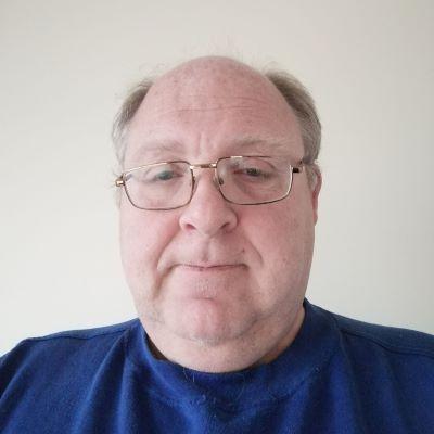Adrian Imrie