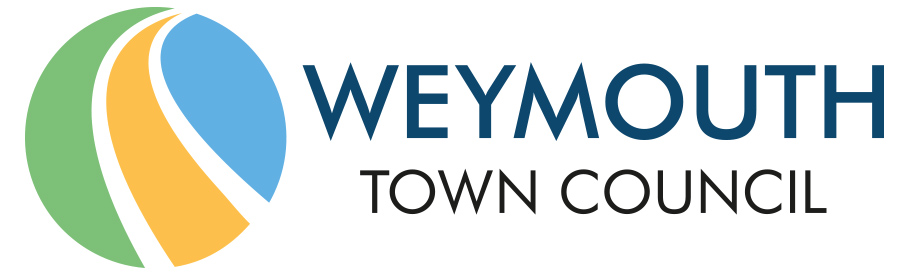 Weymouth Town Council Tender Opportunity