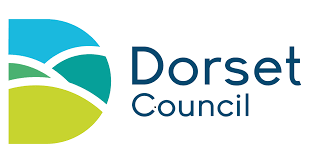 Partner agencies working together to keep people safe in Dorset this spring and summer